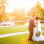 ABM Wedding Photography 6