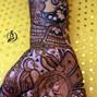 Bhavna's Henna & Arts 13