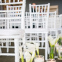 Love Blooms Wedding and Event Design 55