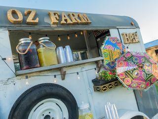 Oz Farm 7