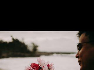 Timeless Flowers 3