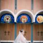 Jingaling Photography 35