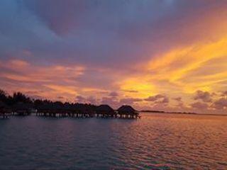 Tahiti Legends 4