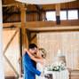 Just Breathe. Weddings & Events 3