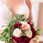 Design House Weddings and Events 7