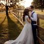Brides by Kelly Anne + Co 10