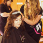 Jewel Hair Design 10