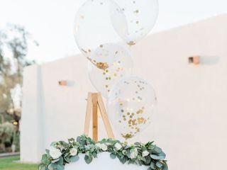 Wisegirl Weddings 4