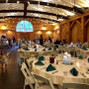 Alexander Homestead Weddings 13