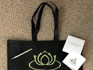 Lotus Bridal 6