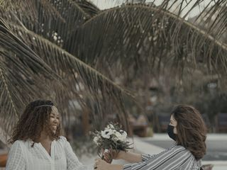 Luna Life Weddings 4