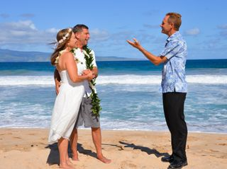 Maui Wedding Adventures 6