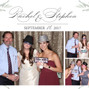 Candid Memories Photo Booth Rentals 5