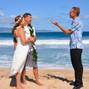 Maui Wedding Adventures 28