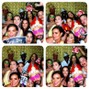 Kiss Me Photo Booth - Keys Island Services for Marriage and Events 2
