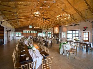 The Rivers Ranch, Inc 5