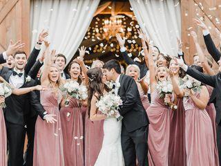 Jillian Knight Lifestyle & Wedding Photography 3
