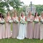 Conway Florals 12