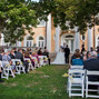Grant Humphreys Mansion 5