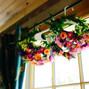 A B Blossoms Too Floral Design 24