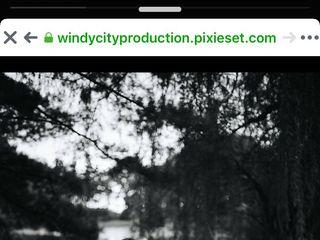 Windy City Production 5