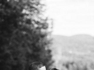 Kayla Lynne Photography 1