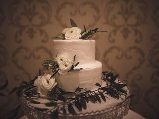 Paso WeddingSmith 5
