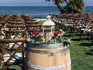 Burlap & Rose Weddings 6