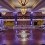 Collingswood Grand Ballroom 2