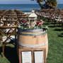 Burlap & Rose Weddings 13