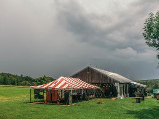 Fiddle Lake Farm 5