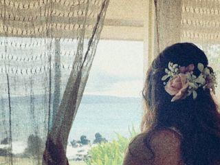 Maui Makeup Artistry-Hair & Beauty Bar 1