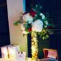 Malia Floral Design 76