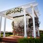 Hilton San Diego Resort & Spa 9