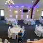 Golden Glow Ballroom 18