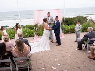 First Coast Ceremonies 3