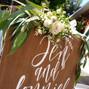 Esther's Floral Designs 16