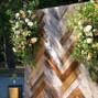 Elegant Details, Floral and Full Service Event Design 1