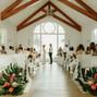 Arluis Weddings 2