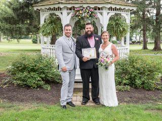 Weddings By Mathew 3