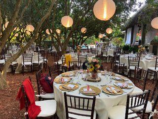 Redland Koi Gardens 4