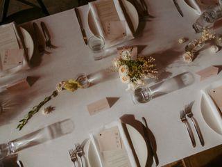 Nicole Mower Weddings & Events 5