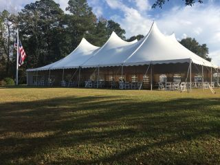 Dover Rent-All Tents & Events 2
