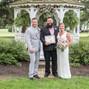 Weddings By Mathew 8
