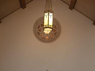 Southside Preservation Hall 3