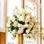 Roy Lamb Floral & Event Design 18