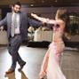 Belly Dance By Carrara Nour 1