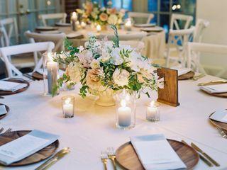 Monachetti Weddings 1