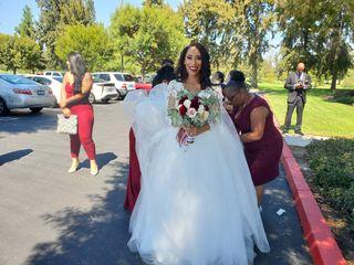 L'Mode Bridal 4