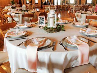 Vizcarra Hospitality 2
